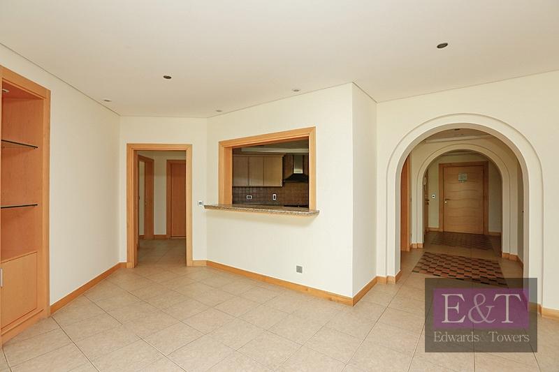 Type A / Shoreline Apartments | PJ