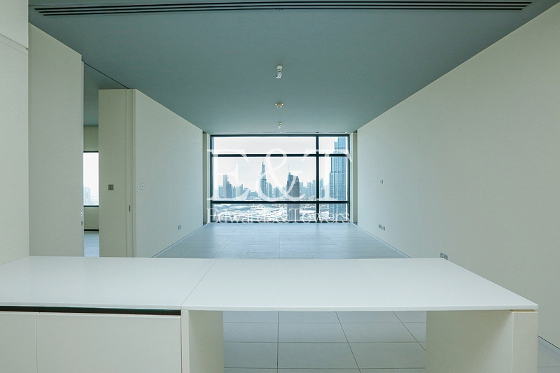 Great layout - Vacant on Transfer - BK View