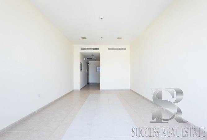 Elite Residence | 2 BR | Full Sea View