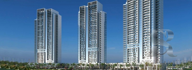 Bellevista Damac Hills | Studio,1,2 BR | Starting from AED 437 K