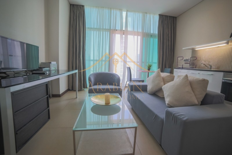 cheapest-classy-fully-furnished-studio-in-liberty-house