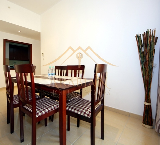 fully-furnished-3bhk-maids-room-in-jbr