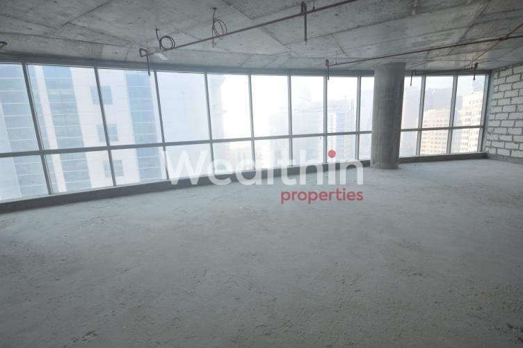 Best Price Office For Sale In Smart Heights Tecom