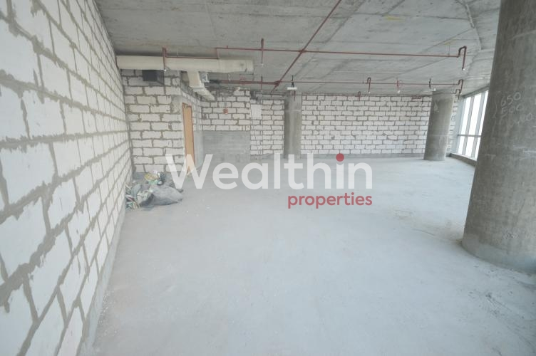 Best Deal Office For Rent In Smart Heights Tecom