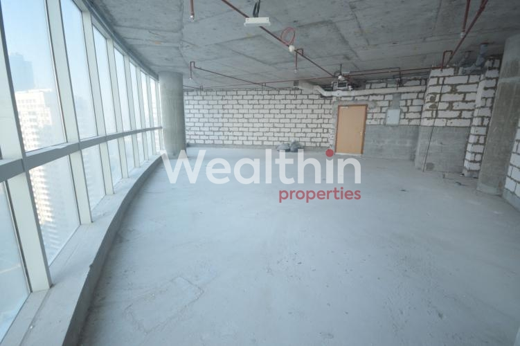Office For Sale In Smart Heights Tecom