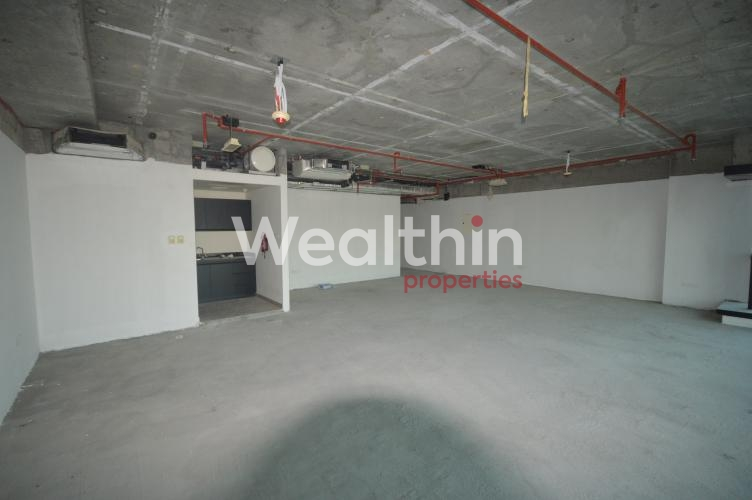 Small Office For Rent In JBC2 Good Price