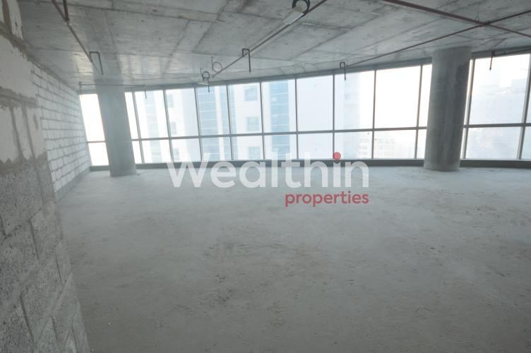 3 Month Grace Period Free Office For Rent In Smart Heights Tecom