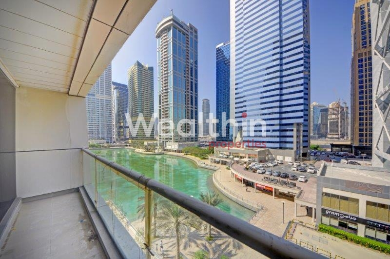Fully Fitted Office For Rent  In Dubai Arch