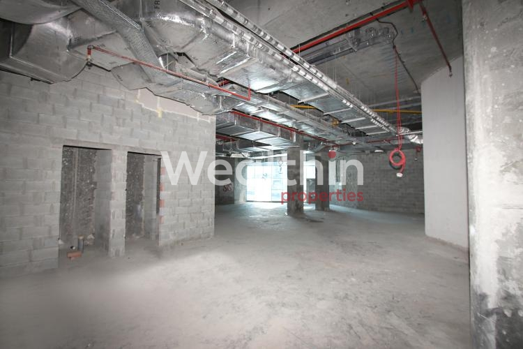 Retail Shop For Rent In Continental Tower