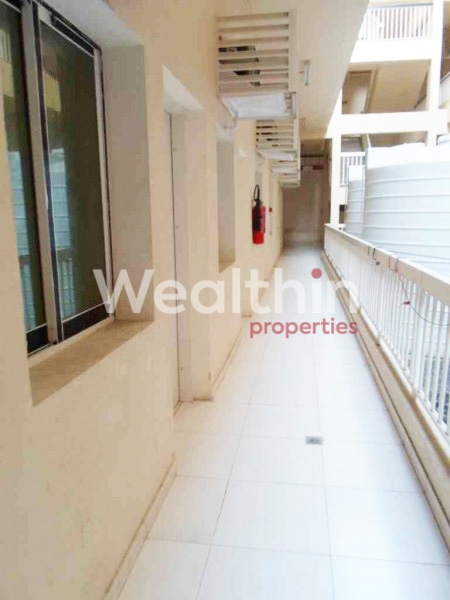 67 Rooms Labour Camp In Al Quoz For Rent