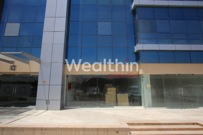 10% ROI Shop For Sale| Investor Deal