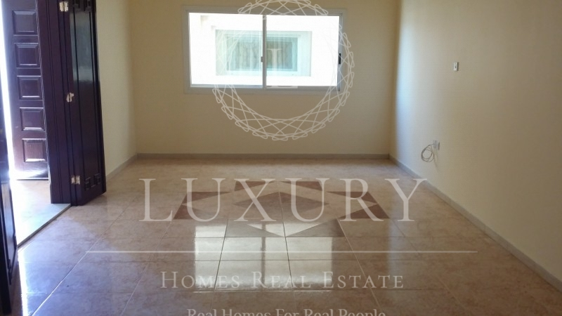 Nice Duplex Villa In Compound In Asharej