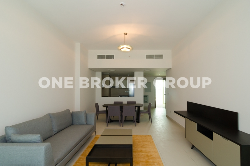 Best Price Brand New 2 Bedroom Apartment