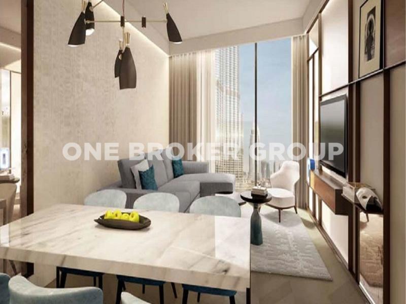 Unbeatable price,Premium Luxury Residence