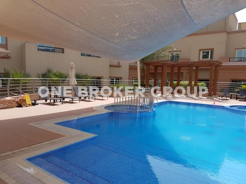 Multiple Units,Fully Furnished 1BR with High End Finishing