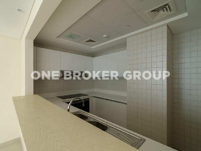Al Bateen,Luxury Beachfront 2 Bedroom Apt