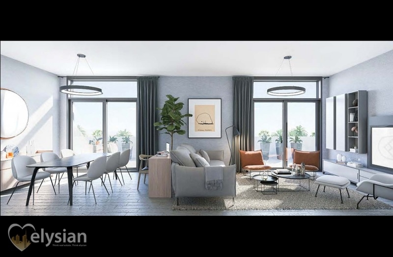 Boutique Luxury Residential Tower.Wow ROI