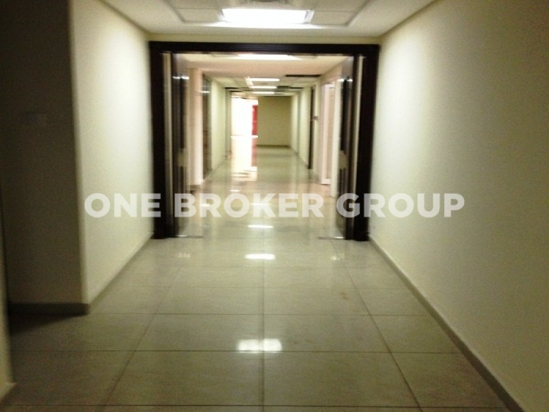 Large Studio in Discovery Garden 49,500 AED (14 month )