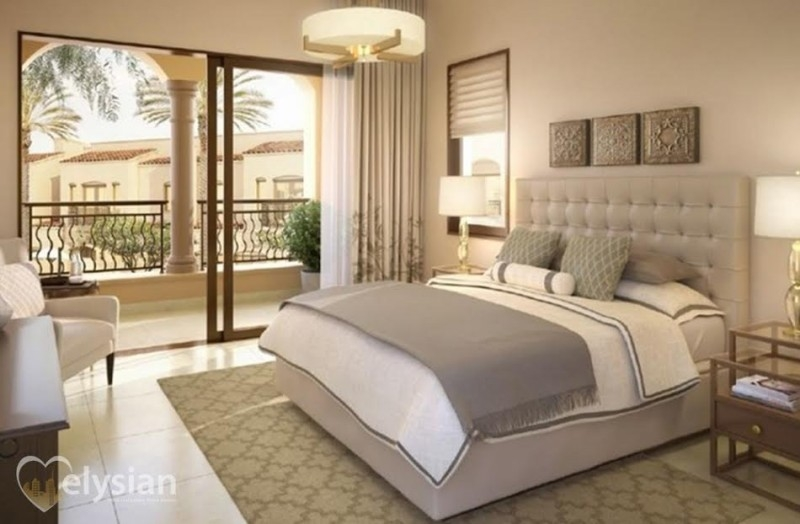 Limited Stock,invest in 3BR+maid, 2% DISCOUNT