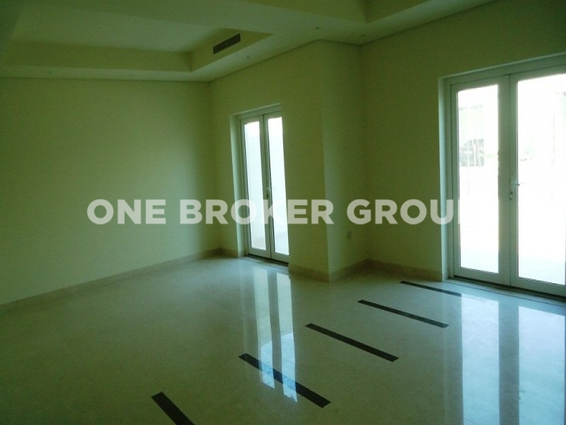 Quortaj 3 Beds, Kitchen Equipped, Type A