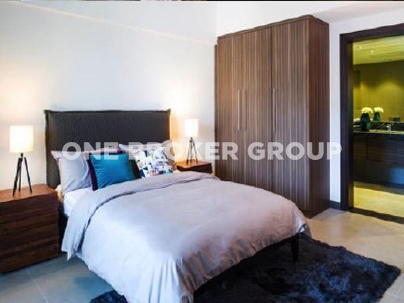 Superior Finish, Brand New 2 Bedroom Apt