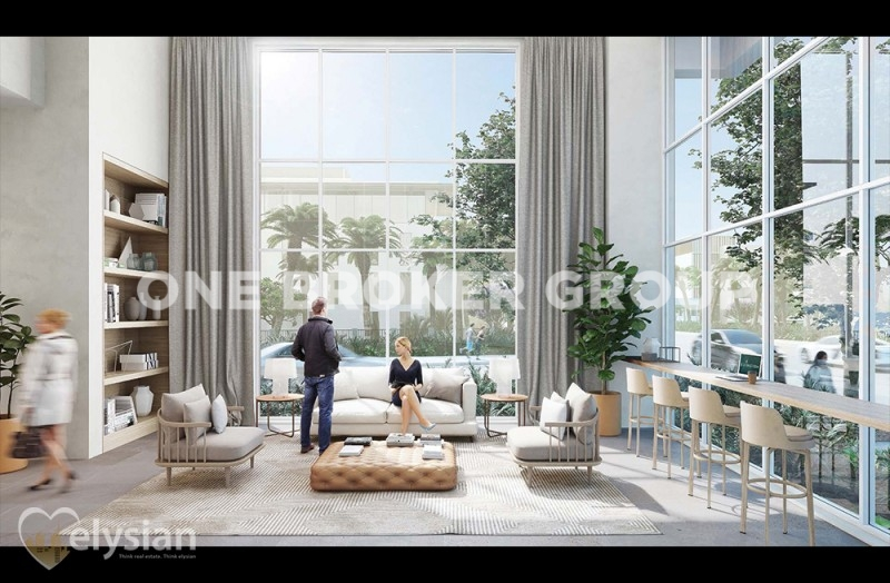 Stunning Luxurious Low Price 1 Bed For Sale