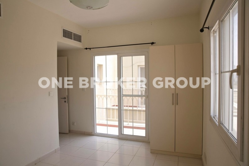 2BR + Study TH, Type 4M,Ready to Move in