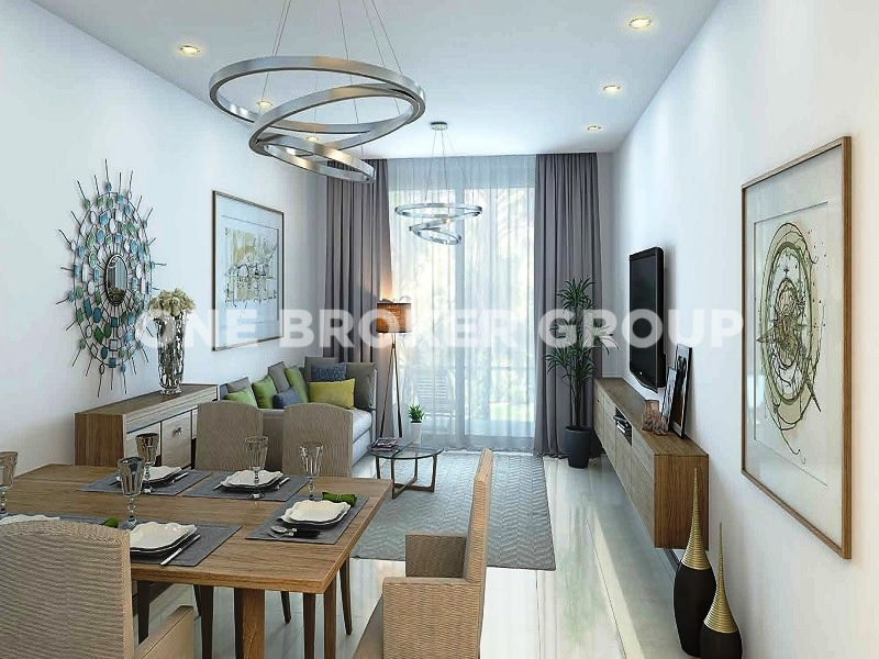 Best Price Studio our Exclusive project!