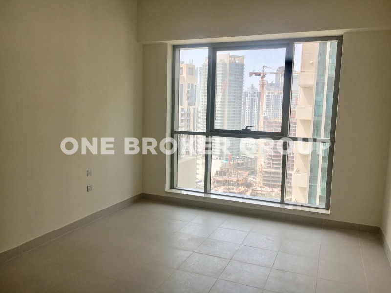 Prestige Location,1Bed Burj Khalifa View