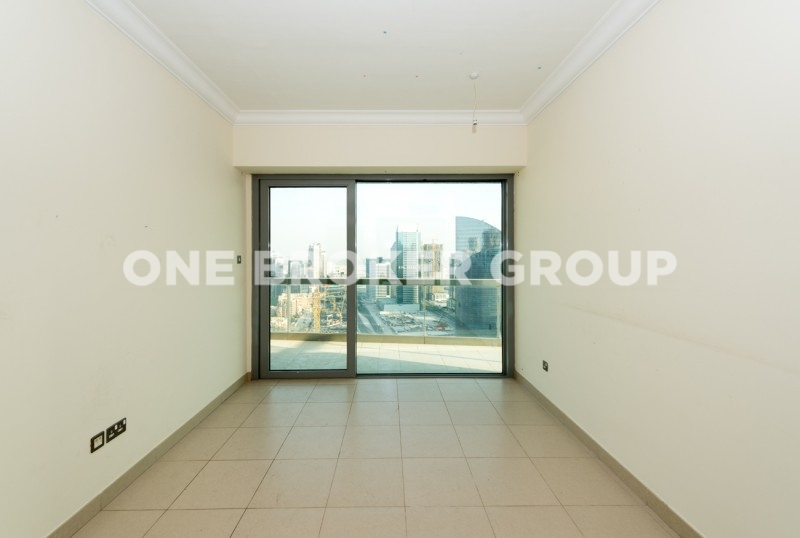 Best LayoutI Well Maintained I 1 Bedroom