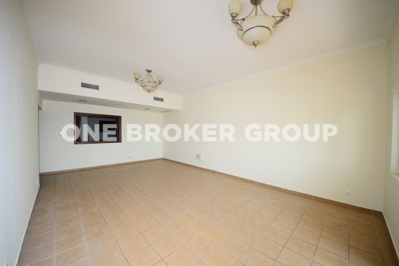 Homely 2B Plus Maids Al Badia Residences