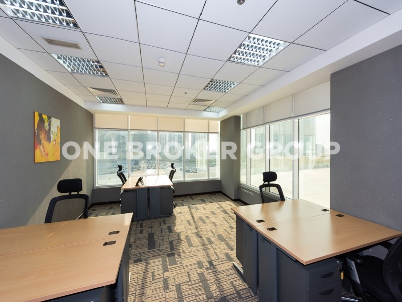 Amazing Option Offer! Office At Clover Bay