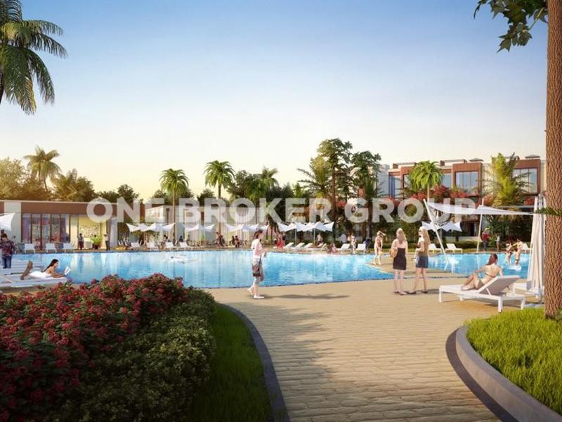 The Heart Of Bulgari Island Luxury Villas