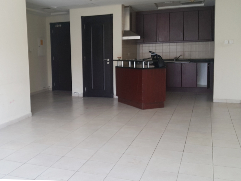 Best Price Large 1 Bed Med Cluster St. 5