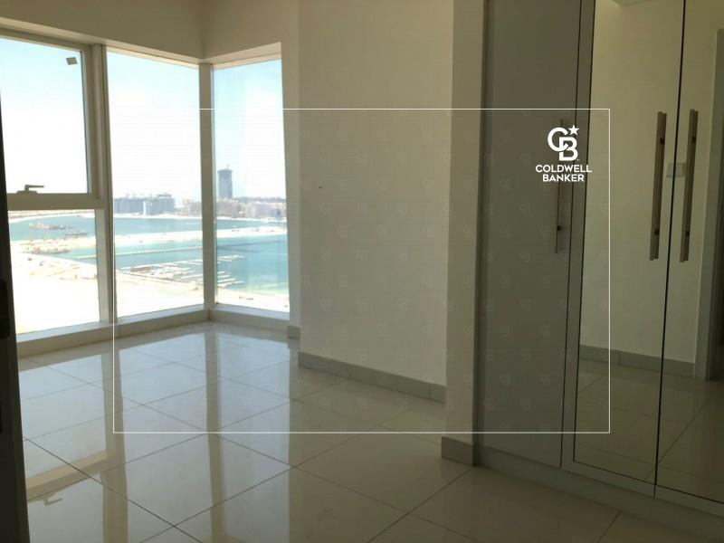 Damac Heights Apartment in  Dubai Marina