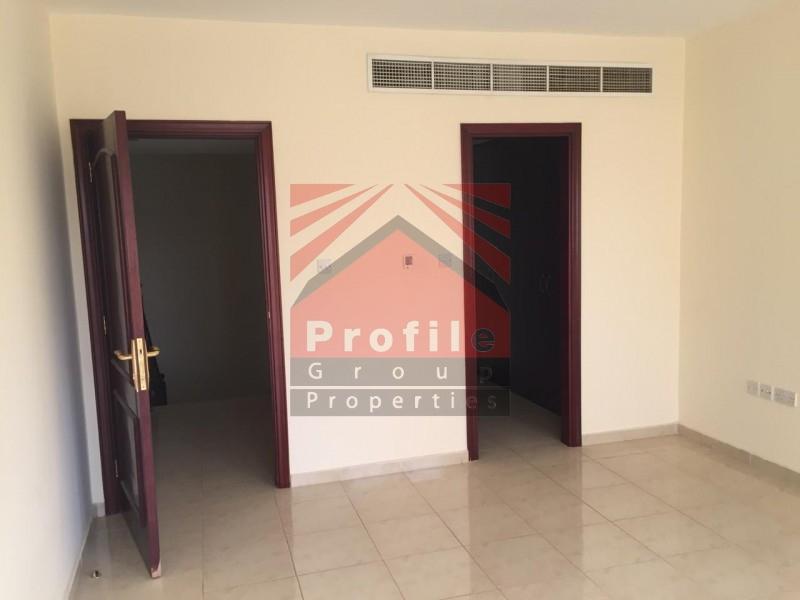 6 BR Villa for Rent in Mohammed Bin Zayed City, Abu Dhabi