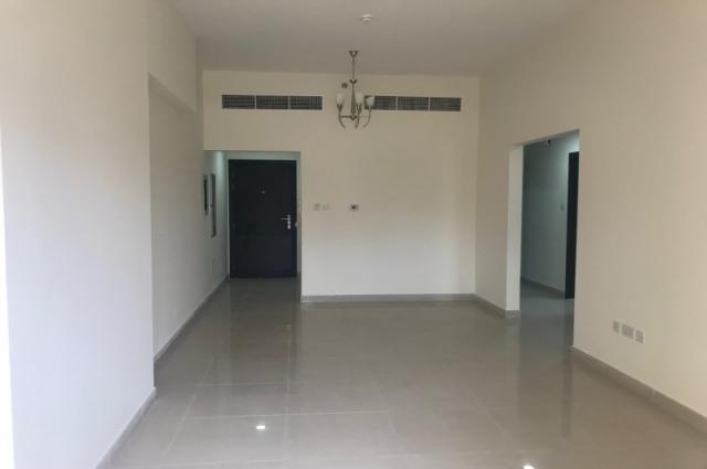Properties for Rent in Hamdan Building - Al Nahda 2