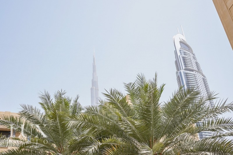 Yansoon 6, Old Town, Dubai image 15