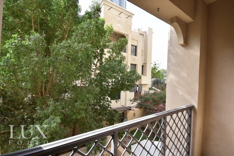 Yansoon, Old Town, Dubai image 5