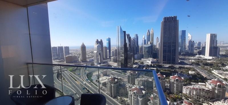 The Address BLVD, Downtown Dubai, Dubai image 5
