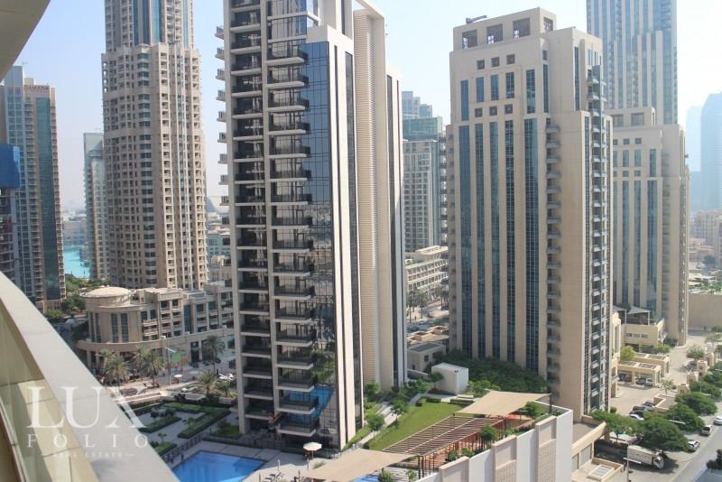 8 Boulevard Walk, Downtown Dubai, Dubai image 0