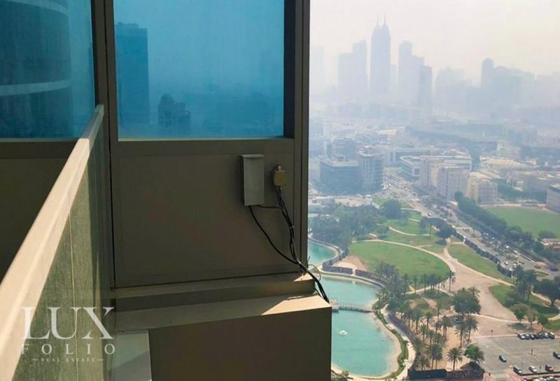 Ocean Heights, Dubai Marina, Dubai image 0