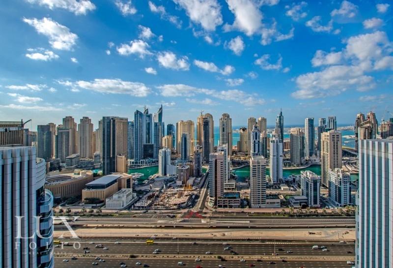 New Dubai Gate 1, Jumeirah Lake Towers, Dubai image 2