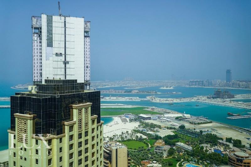Murjan 6, JBR, Dubai image 13