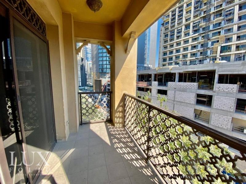 Yansoon 5, Old Town, Dubai image 10
