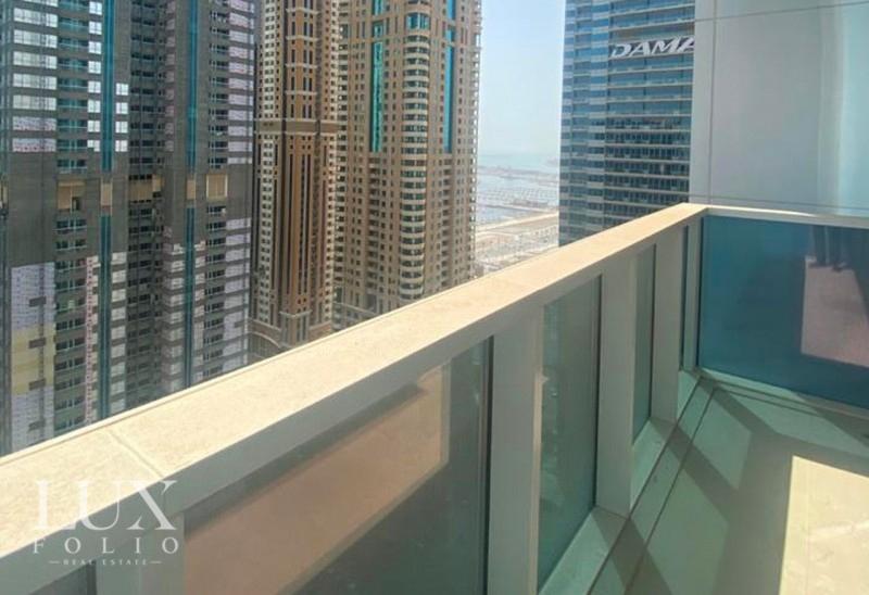 Marina Arcade, Dubai Marina, Dubai image 11