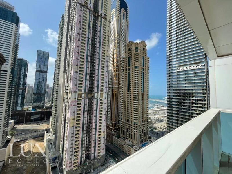 Marina Arcade, Dubai Marina, Dubai image 10