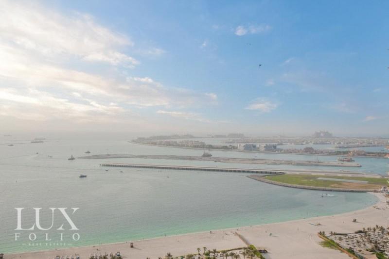 Murjan 2, JBR, Dubai image 1