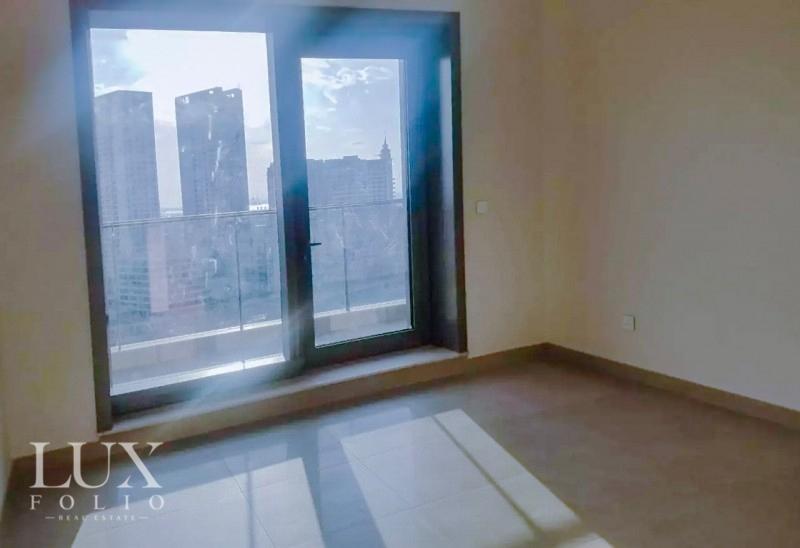 Sparkle Tower 1, Dubai Marina, Dubai image 4