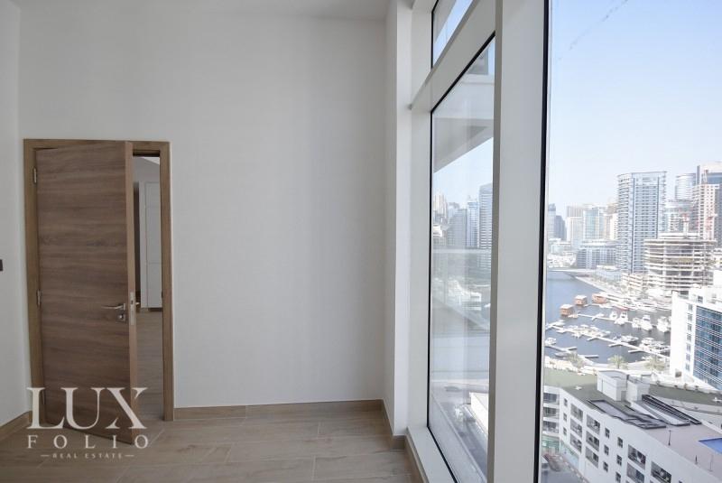 Studio One, Dubai Marina, Dubai image 20
